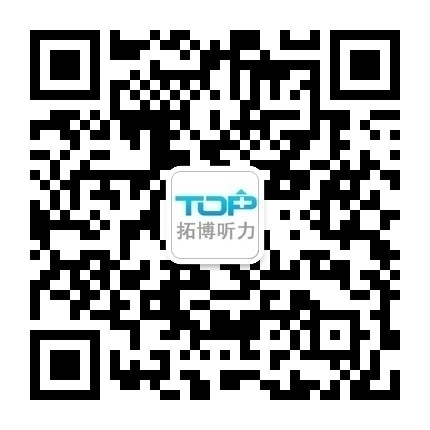 qrcode_for_gh_bfd449247a0f_430.jpg
